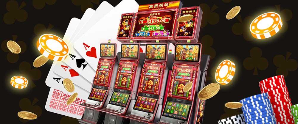 Вулкан казино 💰 официальный сайт Вулкан клуб в Украине