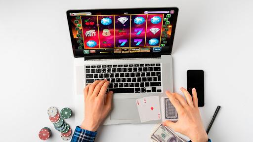 Как правильно выбрать онлайн-казино для заработка? | M.E.R.A. - АВТОМОБИЛЬНЫЙ ЖУРНАЛ