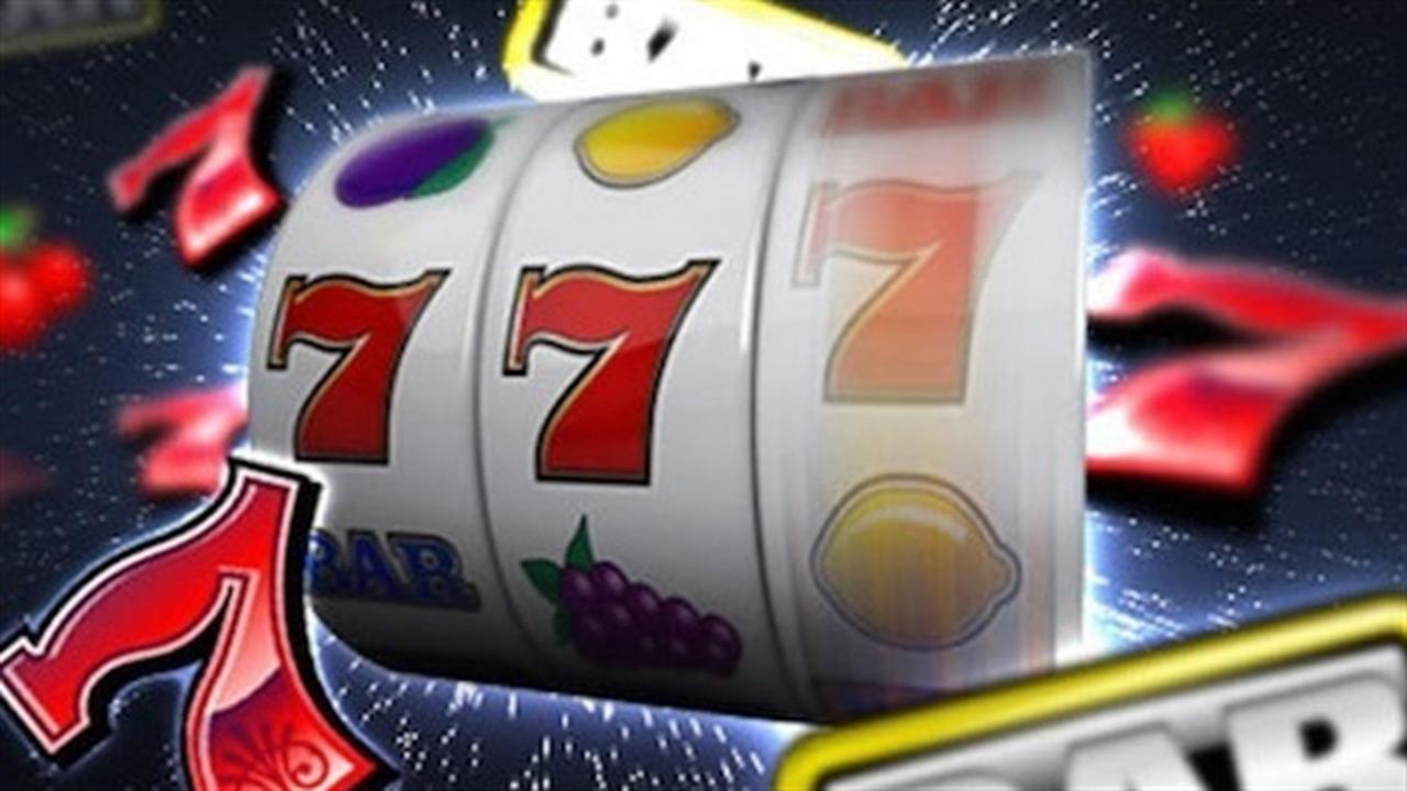 Реальная возможность играть в онлайн-казино без вложения денежных средств | Измаил.City